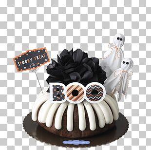 Chocolate Cake Bakery Bundt Cake Sugar Cake PNG