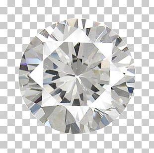 Cubic Zirconia Gemstone Cut Diamond Jewellery PNG