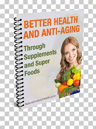 Dietary Supplement Alternative Health Services Naturopathy PNG