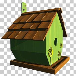 Dog Houses Nest Box Roof PNG