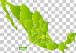 Mexico United States Senate Elections PNG