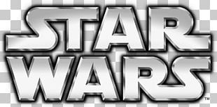 Admiral Ackbar Star Wars Stormtrooper Film Galactic Empire PNG