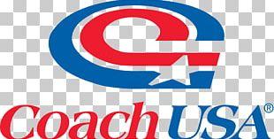 Airport Bus Coach USA Van Galder Bus Company Lakefront Lines Inc PNG