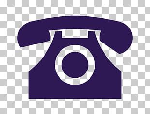 Home & Business Phones Mobile Phones Telephone Call Email PNG