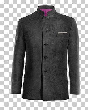 Jacket Blazer Sport Coat Waistcoat Double-breasted PNG