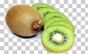 Juice Smoothie Kiwifruit Fruit Salad High-definition Television PNG