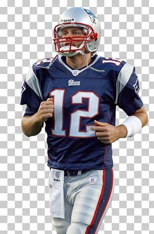 Lacrosse Helmet American Football Helmets New England Patriots PNG