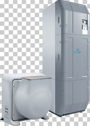 Renewable Energy Heat Pump Thermal Power Station Chiller PNG