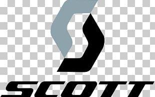 Scott Sports Racing Bicycle Cycling Mountain Bike PNG