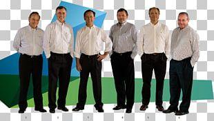 Sonda S.A. Management Board Of Directors Business PNG