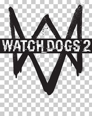 Watch Dogs 2 PlayStation 4 Video Game Electronic Entertainment Expo 2016 PNG
