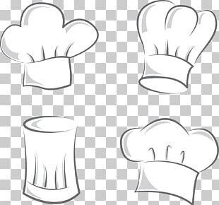 Cupcake Cook Bakery PNG
