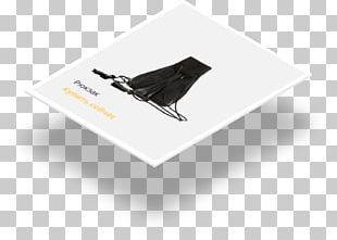 Donetsk Logo Online Shopping PNG