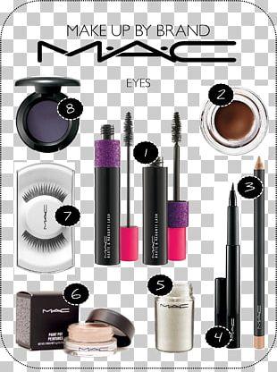 MAC Cosmetics Lipstick Face Powder PNG