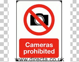 Prohibition In The United States No Symbol Sign Photography PNG
