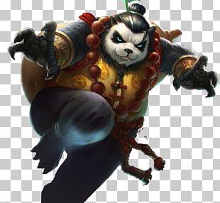 Taichi Panda 3: Dragon Hunter Game Snake Pass CSR Racing 2 PNG