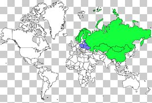 World Map World Map Location PNG