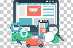 E-commerce Google Analytics Sales Trade PNG