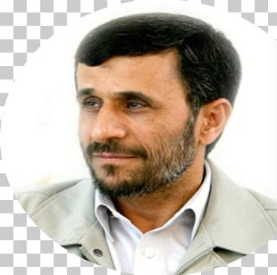 Mahmoud Ahmadinejad Iranian Revolution President Of Iran Ministry Of Intelligence PNG