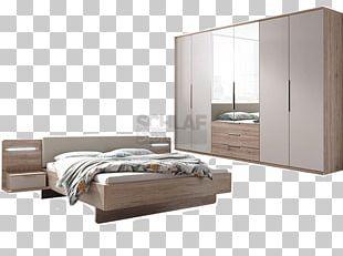 Bedside Tables Bed Frame Armoires & Wardrobes Drawer Bedroom PNG