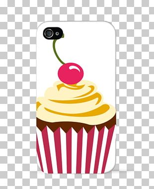 Cupcake Frosting & Icing Muffin Birthday Cake Ice Cream PNG