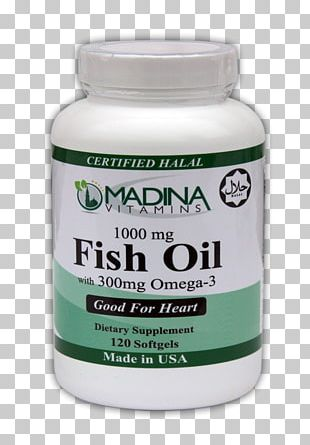 Halal Dietary Supplement Fish Oil Acid Gras Omega-3 Gelatin PNG