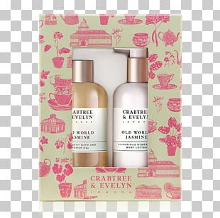 Lotion Cosmetics Skin Care Shower Gel Beauty PNG