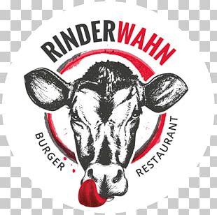 Rinderwahn Naschmarkt Restaurant Café Landtmann Take-out PNG