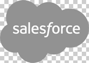 Salesforce.com Customer Relationship Management Siebel Systems Microsoft Dynamics CRM Oracle CRM PNG
