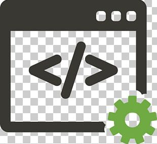 Source Code PNG Images, Source Code Clipart Free Download