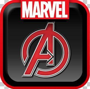Marvel: Avengers Alliance Marvel Unlimited Marvel Comics PNG