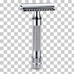 Safety Razor Shaving Straight Razor Hair PNG