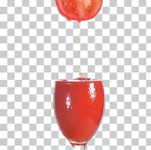 Tomato Juice Orange Juice Cocktail Apple Juice PNG