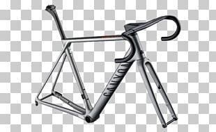 Bicycle Frames Canyon Bicycles Groupset Racing Bicycle PNG