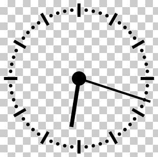 Digital Clock Alarm Clocks Clock Network Time & Attendance Clocks PNG