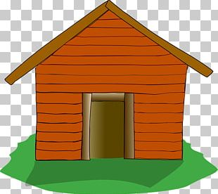 Domestic Pig House The Three Little Pigs Brick PNG