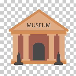 Interior Design Services House Building Facade PNG
