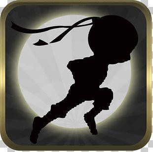 Ninja Game Sudden Strike Mobile Game Android PNG