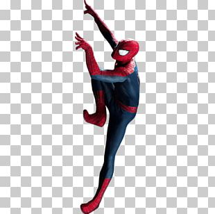 The Amazing Spider-Man 2 Ultimate Spider-Man The Amazing Spider-Man 2 PNG