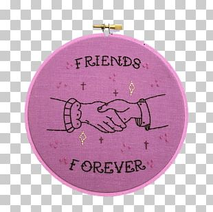Christmas Ornament Pink M Product Christmas Day PNG