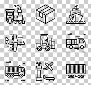 Icon Design Computer Icons PNG