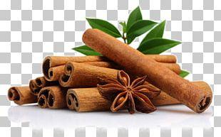 Cinnamon Roll Crisp Masala Chai Flavor PNG