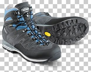 Hiking Boot Sneakers Lukas Meindl GmbH & Co. KG Shoe PNG