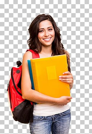 International Student Stock Photography Education School PNG