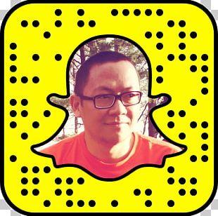 James Corden Snapchat Social Media Snap Inc. Male PNG