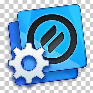 Computer Configuration Computer Monitors PNG