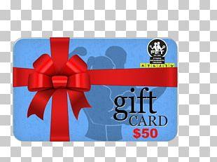Gift Card Voucher Discounts And Allowances Wish List PNG