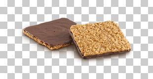 Graham Cracker Amazon.com Nature Valley Granola Chocolate PNG