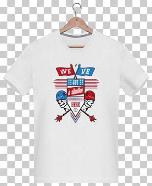 T-shirt Hoodie Sweater Top Blouson PNG
