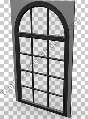 Window Frames Framing Steel Frame PNG